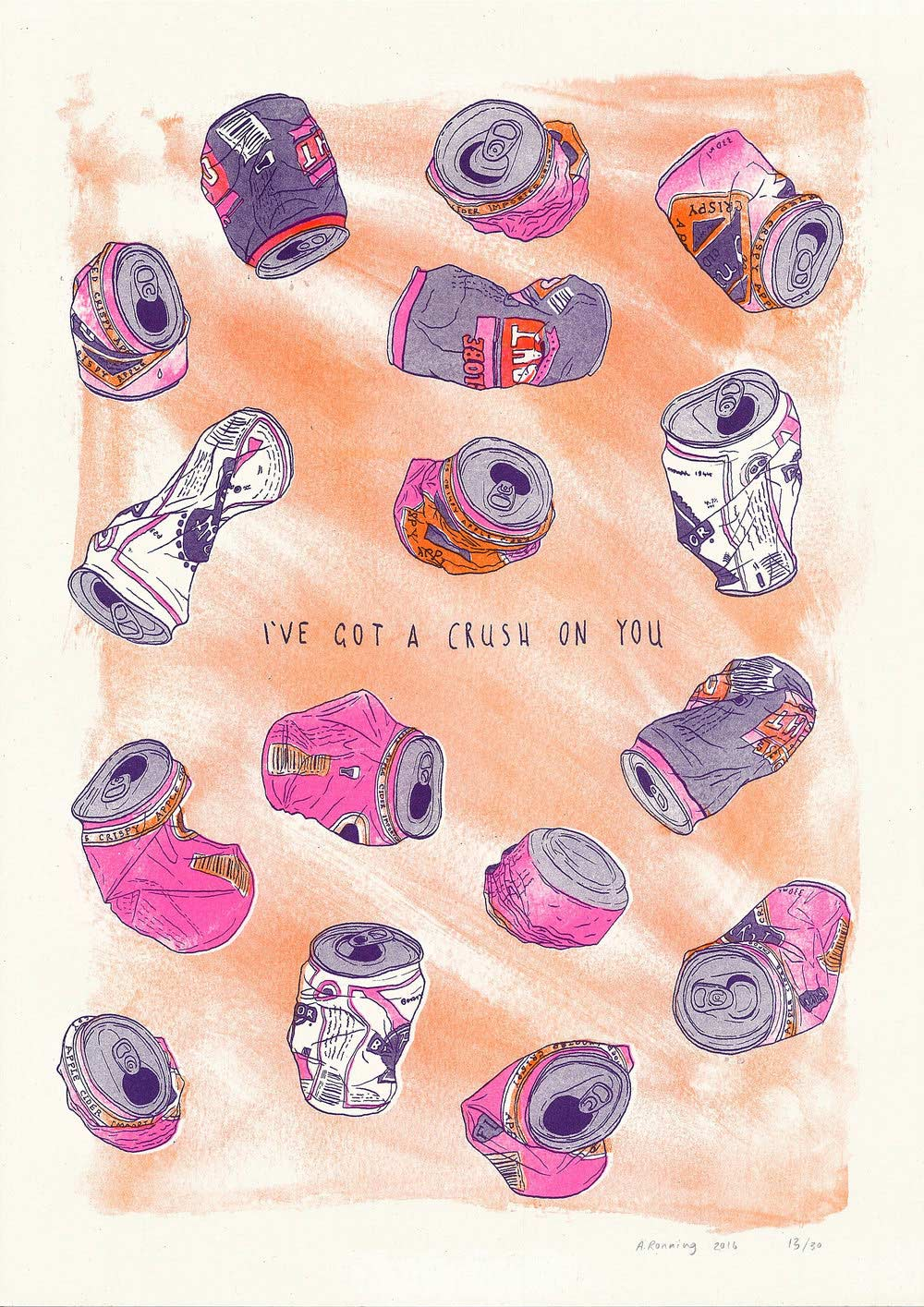 Illustration: Ashley Ronning Ashley-Ronning_08
