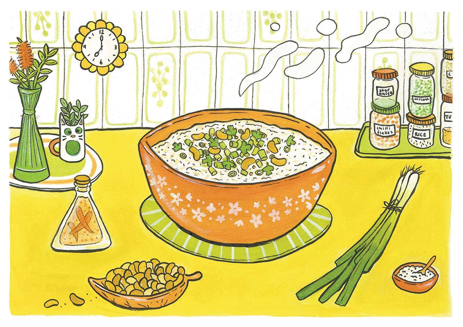 Illustration: Ashley Ronning Ashley-Ronning_09