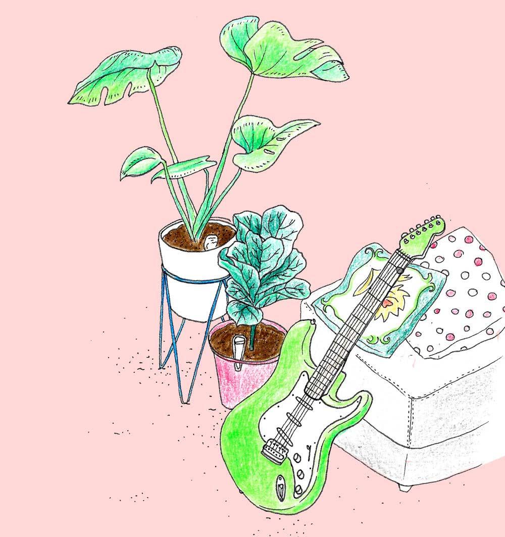 Illustration: Ashley Ronning Ashley-Ronning_10