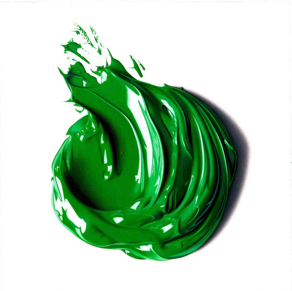 Ultrarealistisch Gezeichnete Farbkleckse CJ-Hendry-complementary-colors_07