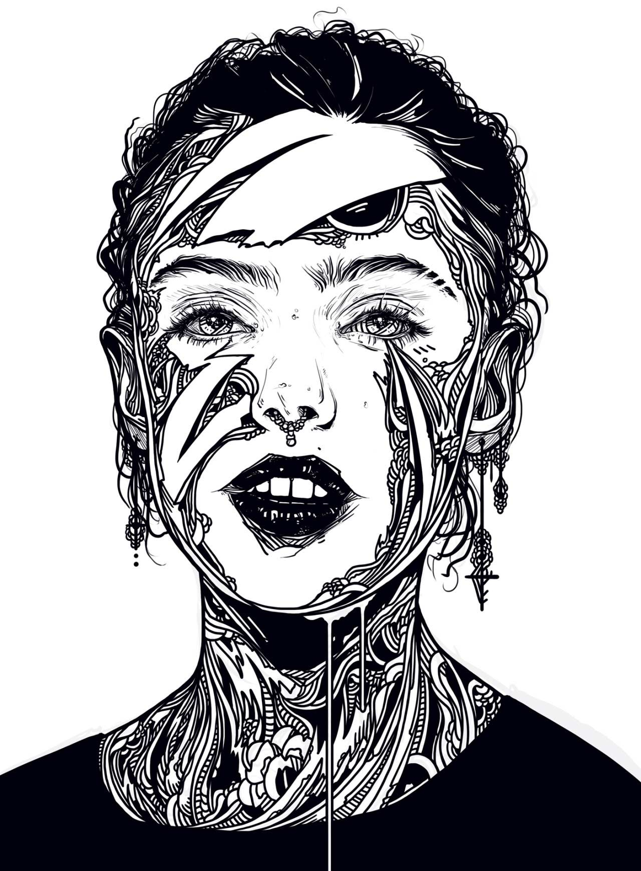 Neue Illustrationen von Conrado Salinas Conrado-Salinas-2_06