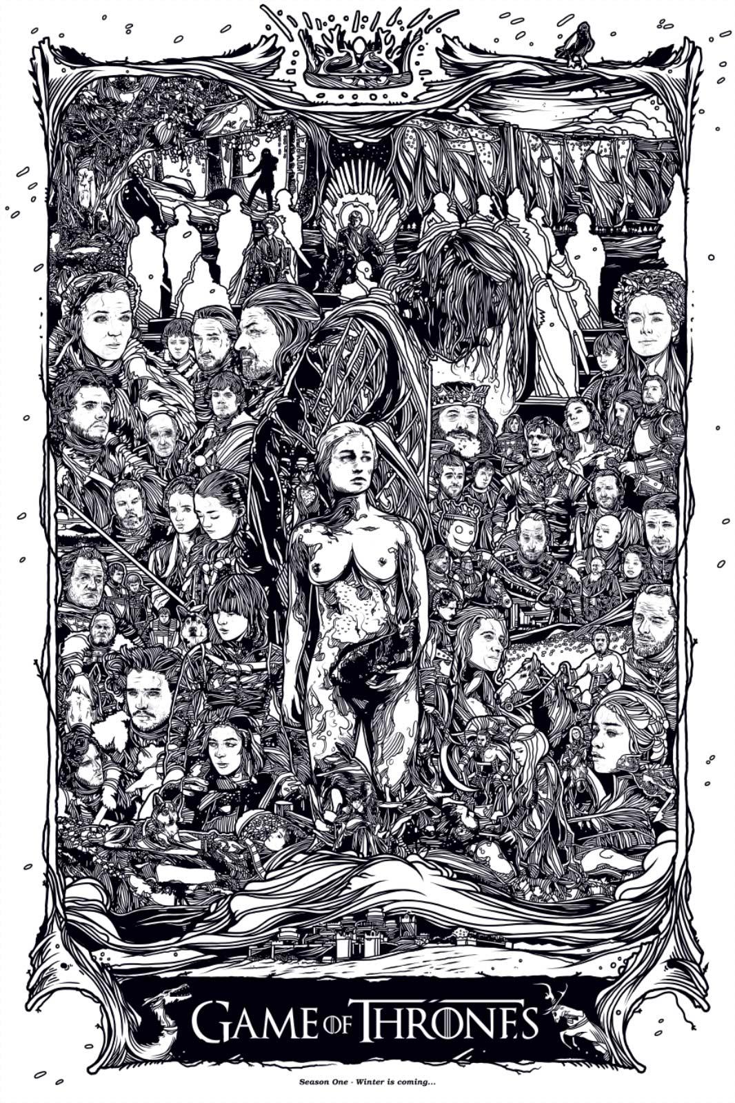 Neue Illustrationen von Conrado Salinas Conrado-Salinas-2_07