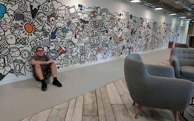 moto guzzi nevada 750. Black Bedroom Furniture Sets. Home Design Ideas