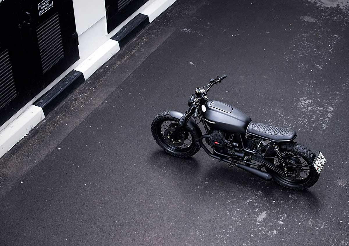 Moto Guzzi Nevada 750 Moto-Guzzi-Nevada-750_03