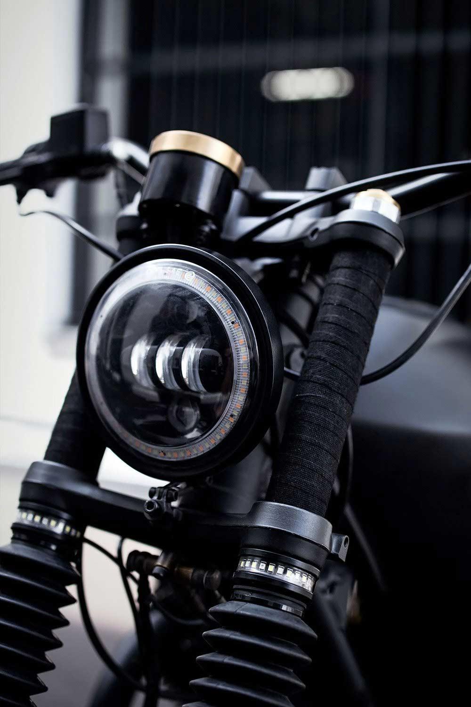 Moto Guzzi Nevada 750 Moto-Guzzi-Nevada-750_04