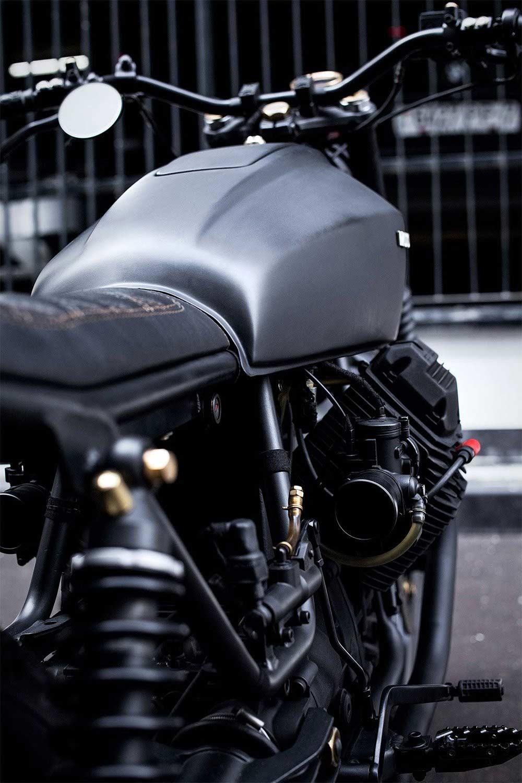 Moto Guzzi Nevada 750 Moto-Guzzi-Nevada-750_05