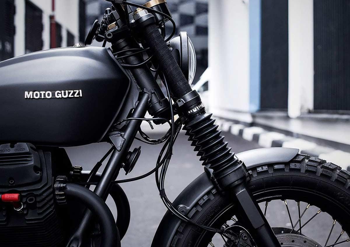 Moto Guzzi Nevada 750 Moto-Guzzi-Nevada-750_06
