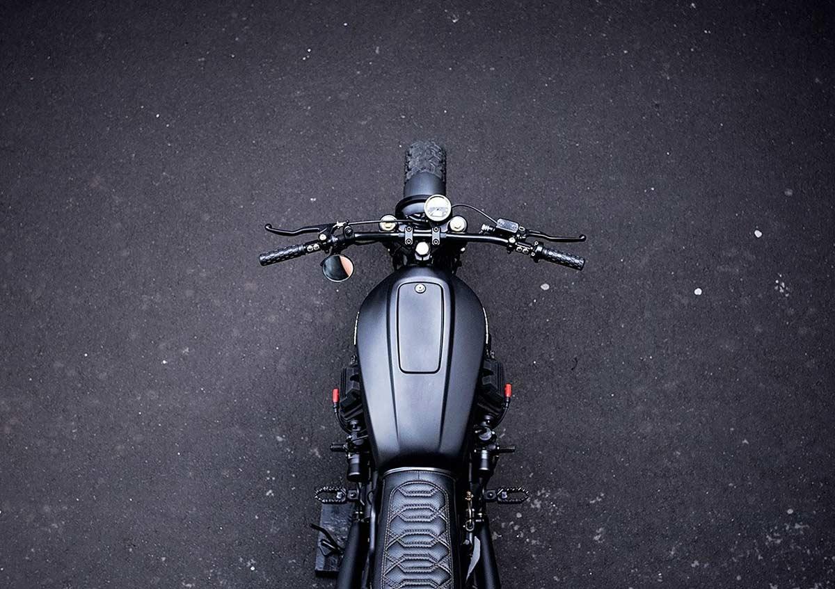 Moto Guzzi Nevada 750 Moto-Guzzi-Nevada-750_07