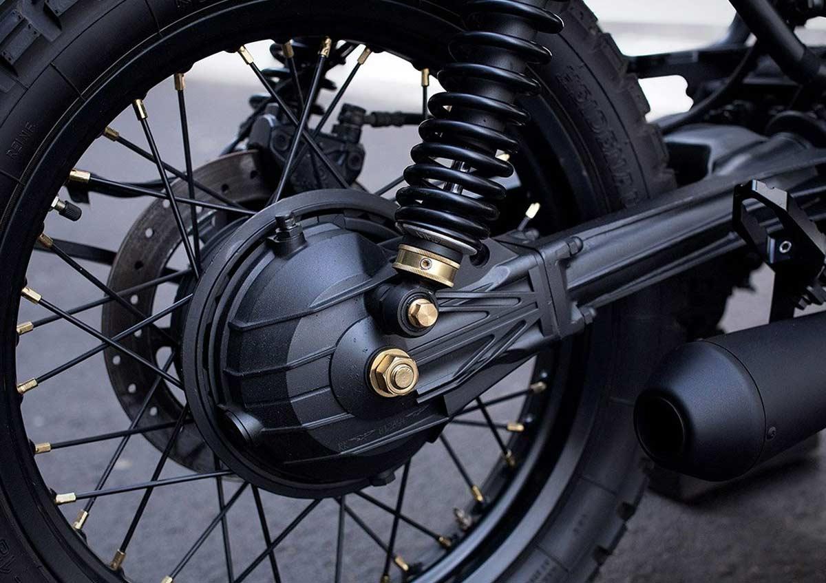 Moto Guzzi Nevada 750 Moto-Guzzi-Nevada-750_08