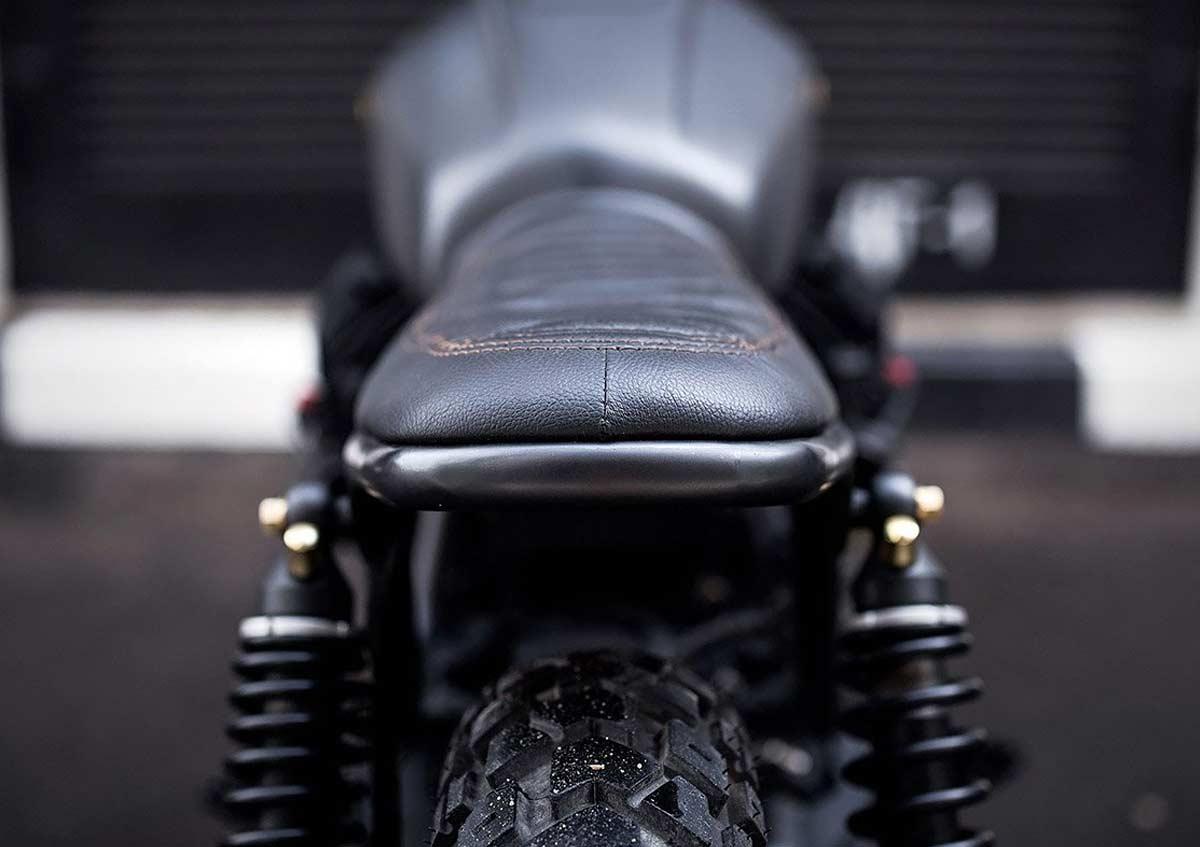 Moto Guzzi Nevada 750 Moto-Guzzi-Nevada-750_09