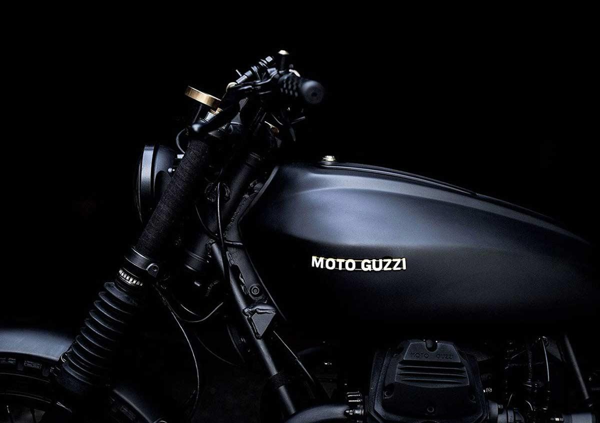 Moto Guzzi Nevada 750 Moto-Guzzi-Nevada-750_10