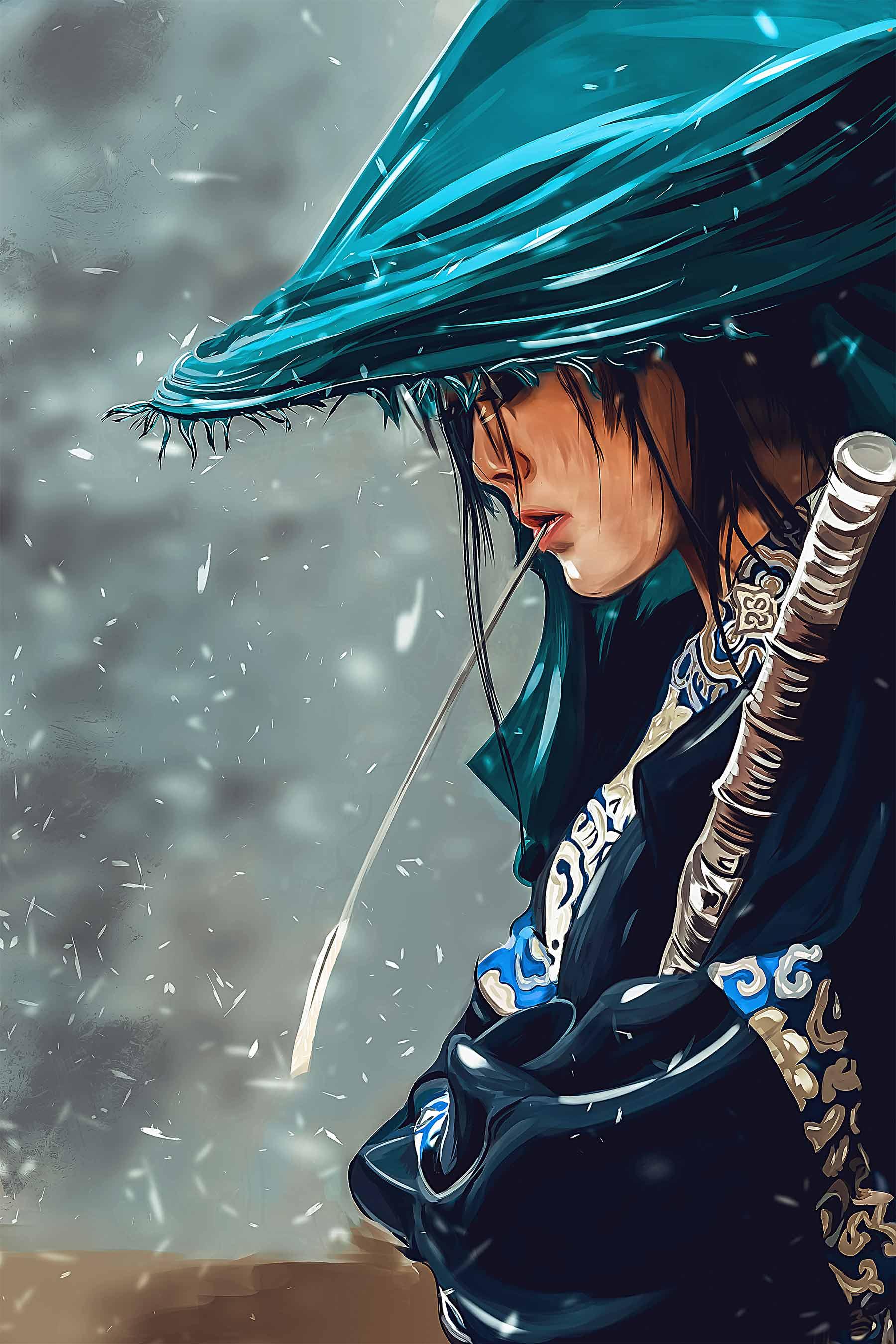 Digital Paintings: Nik Buzhan Nik-Buzhan_02
