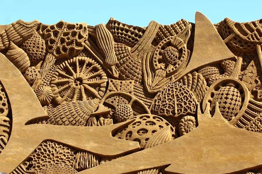 Søndervig Sandskulpturenfestival 2017 Sondervig-sandskulpturenfestival-2017_06