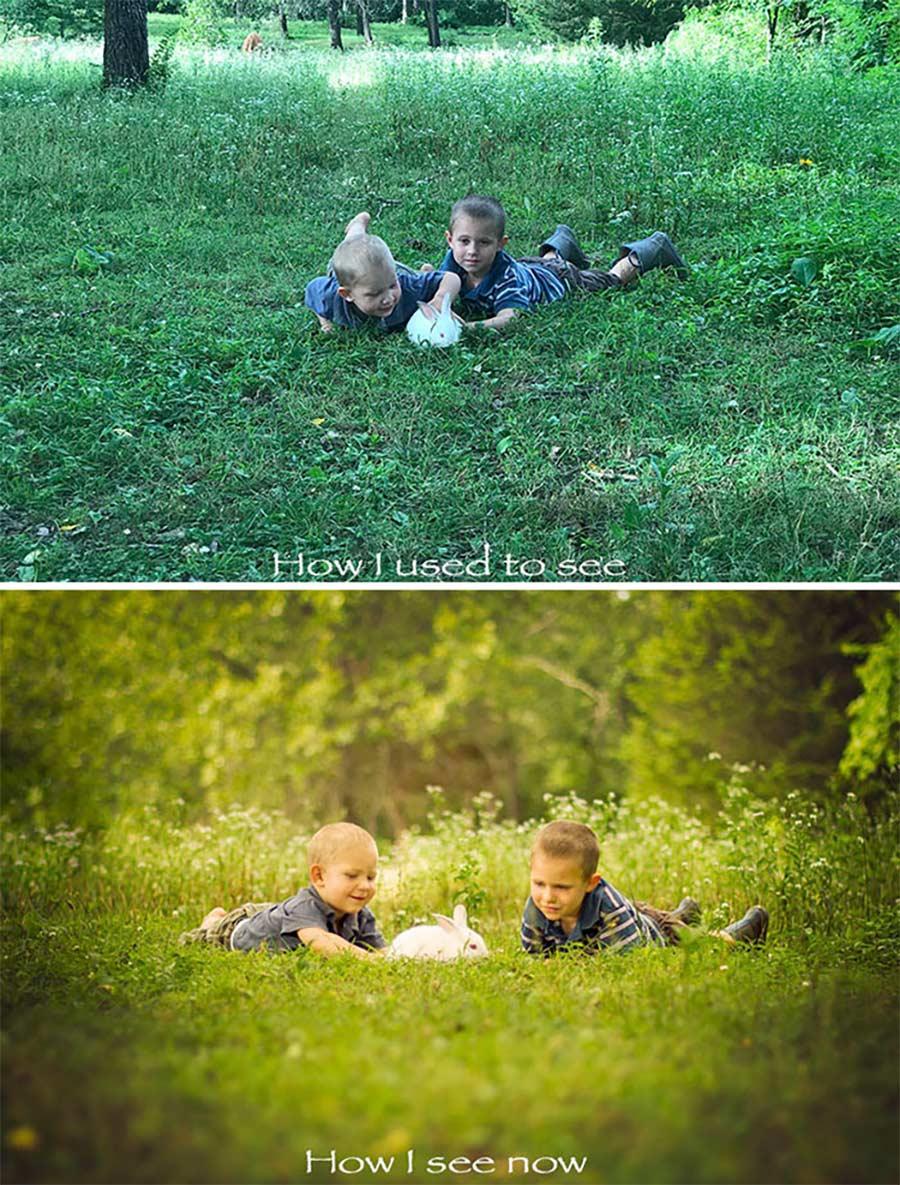 Amateur- vs. Profi-Fotograf an selber Location amateur-vs-profi-fotograf_04