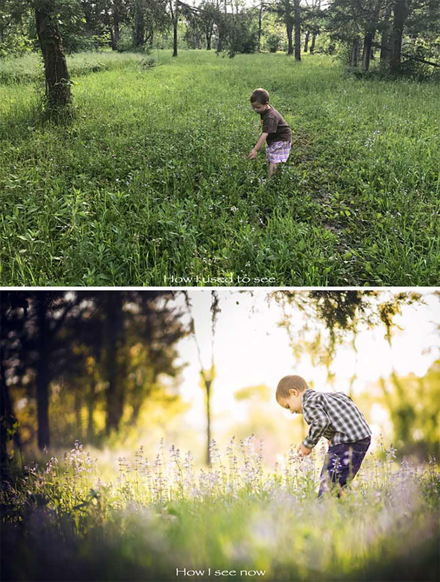 Amateur- vs. Profi-Fotograf an selber Location amateur-vs-profi-fotograf_06