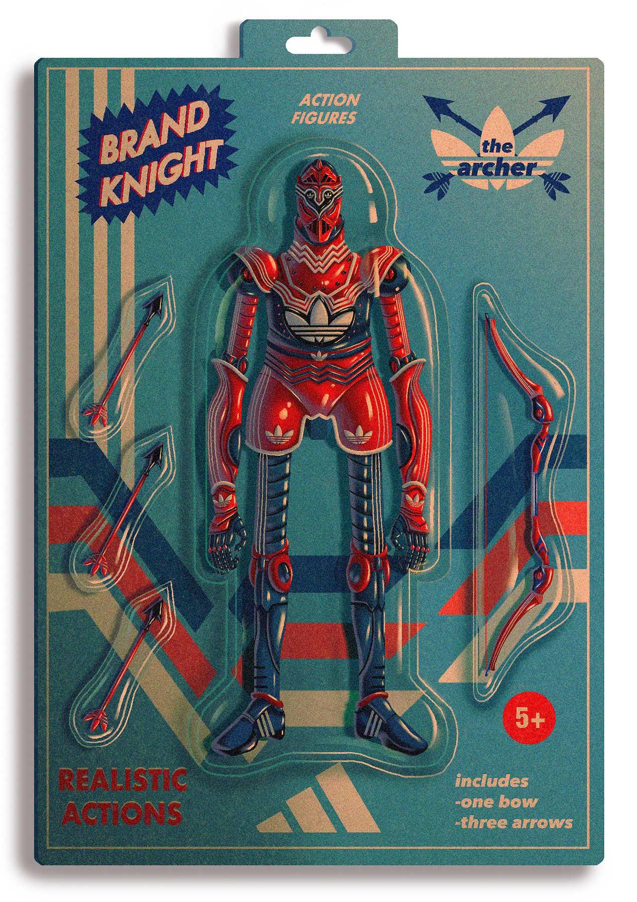 Brand Knights brand-knights_02