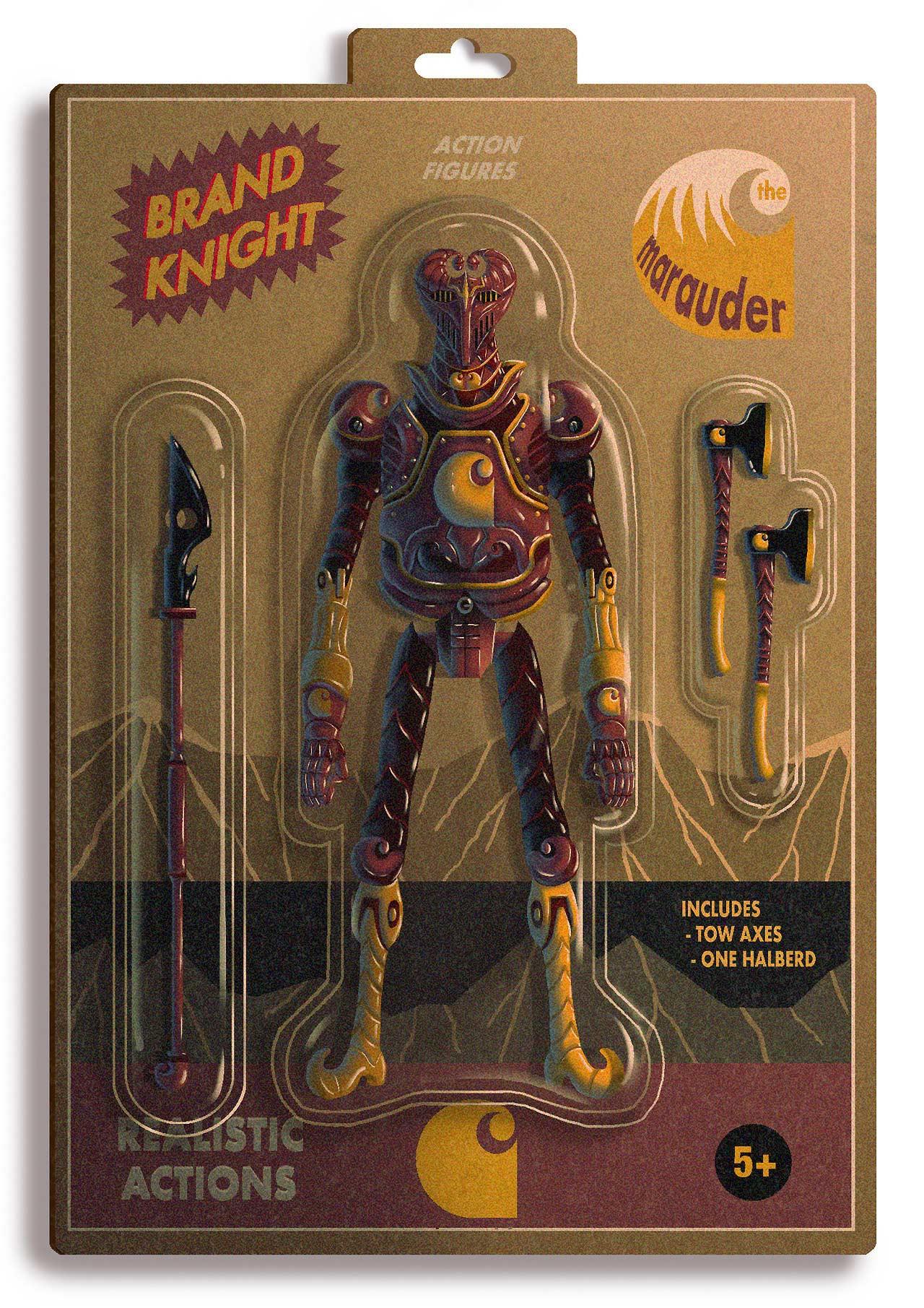 Brand Knights brand-knights_04