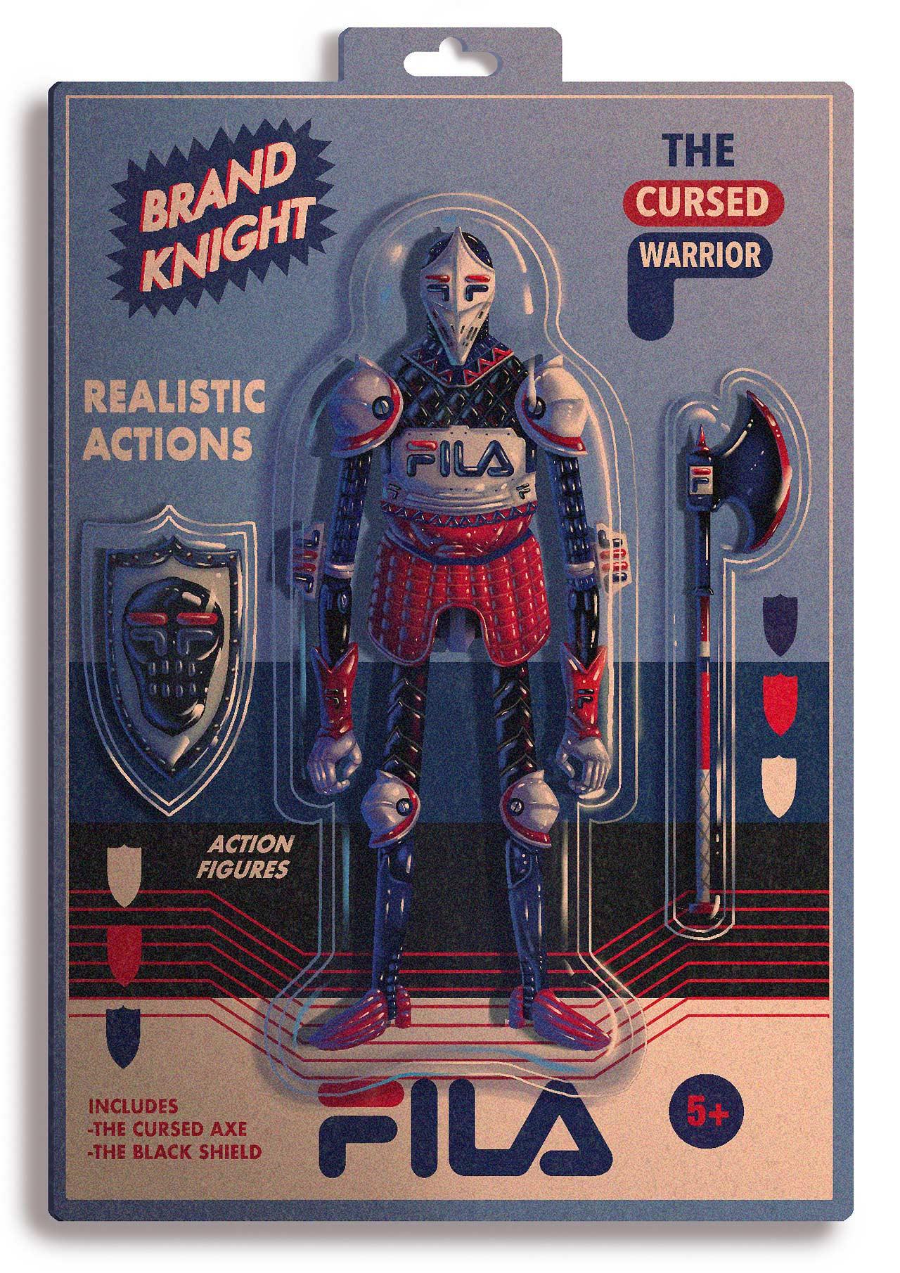 Brand Knights brand-knights_05