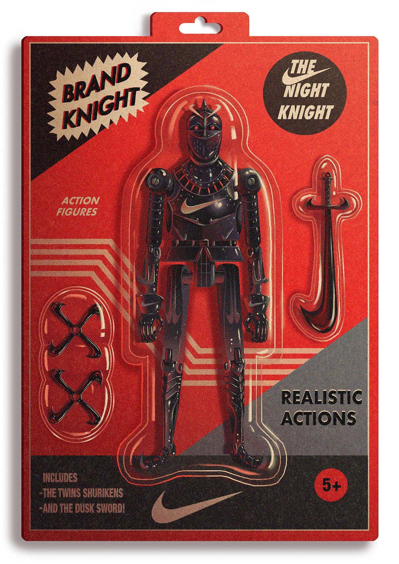 Brand Knights brand-knights_07