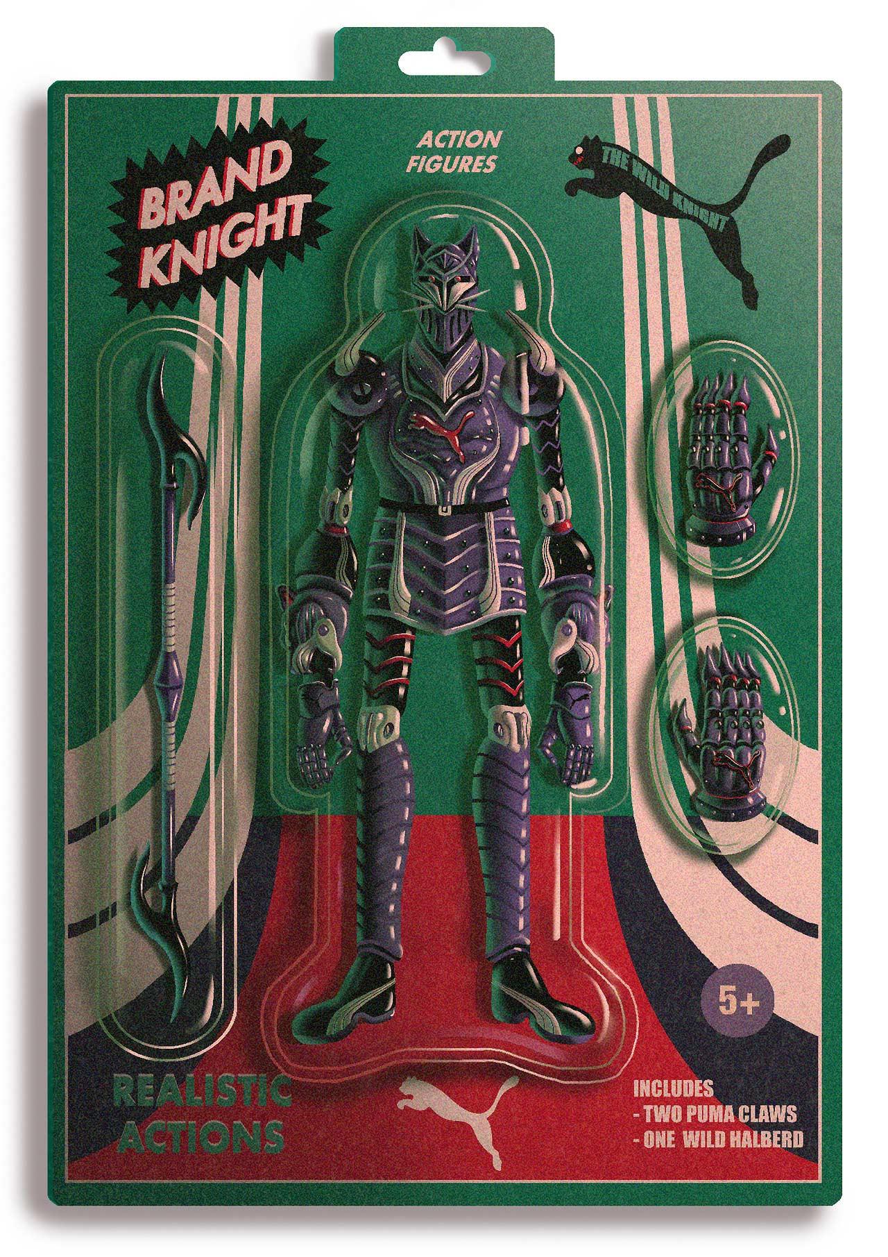 Brand Knights brand-knights_08