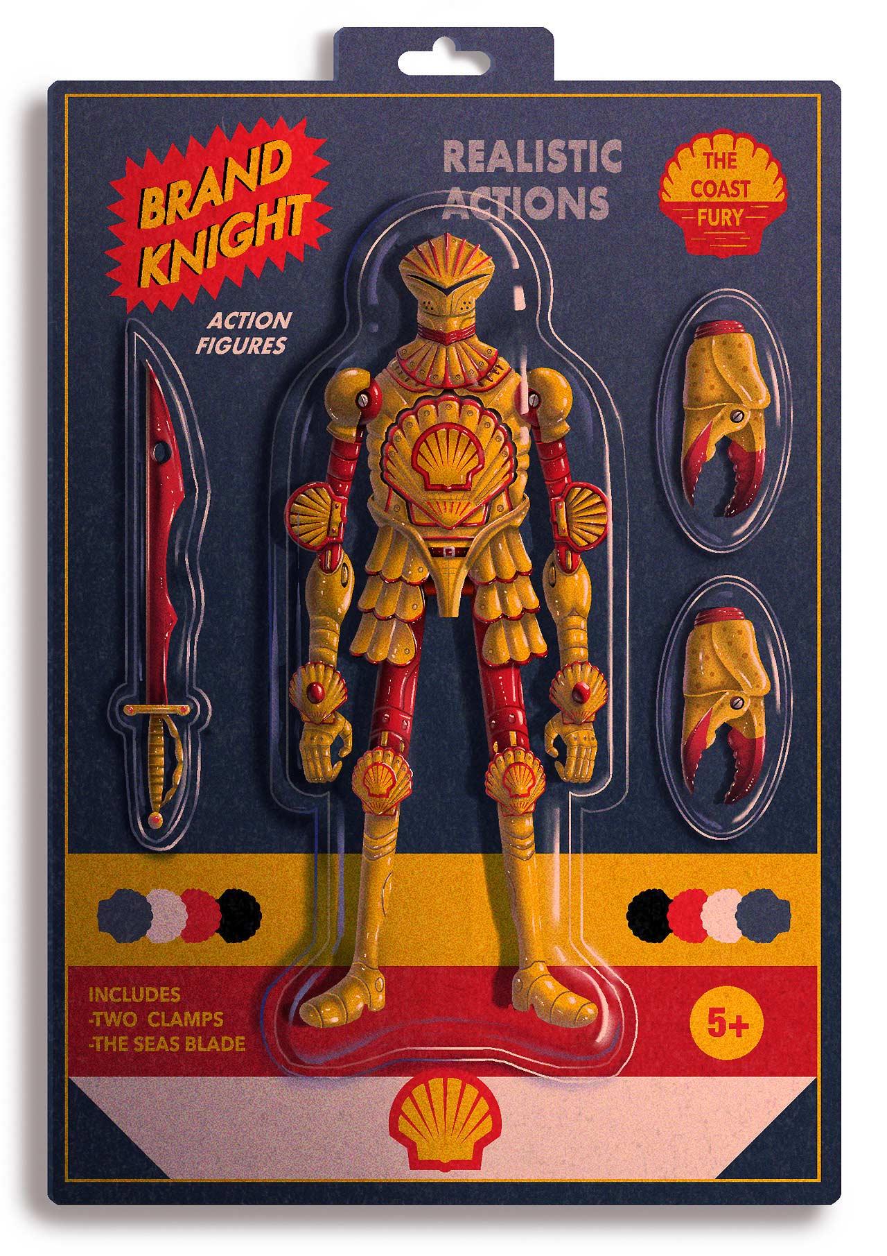 Brand Knights brand-knights_09