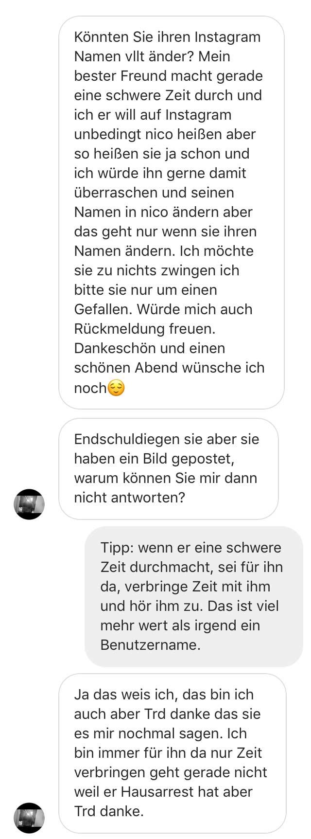 Instagrammer @Nico sammelt Anfragen zu seinem Benutzernamen can-i-have-your-instagram-name_04