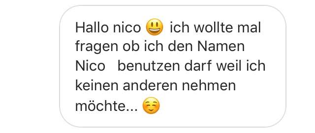 Instagrammer @Nico sammelt Anfragen zu seinem Benutzernamen can-i-have-your-instagram-name_05