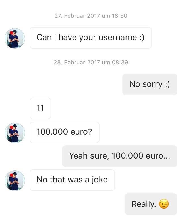Instagrammer @Nico sammelt Anfragen zu seinem Benutzernamen can-i-have-your-instagram-name_07