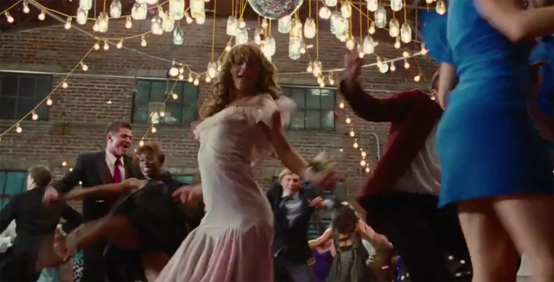 Filmtanz-Remix von Eclectic Method everybody-wants-to-dance-movie-supercut