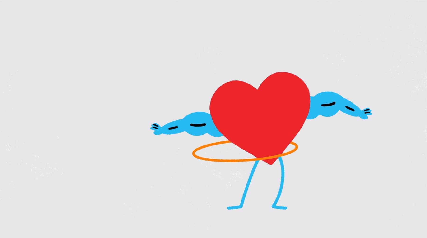 Was passiert bei einem Herzinfarkt? herzinfakt