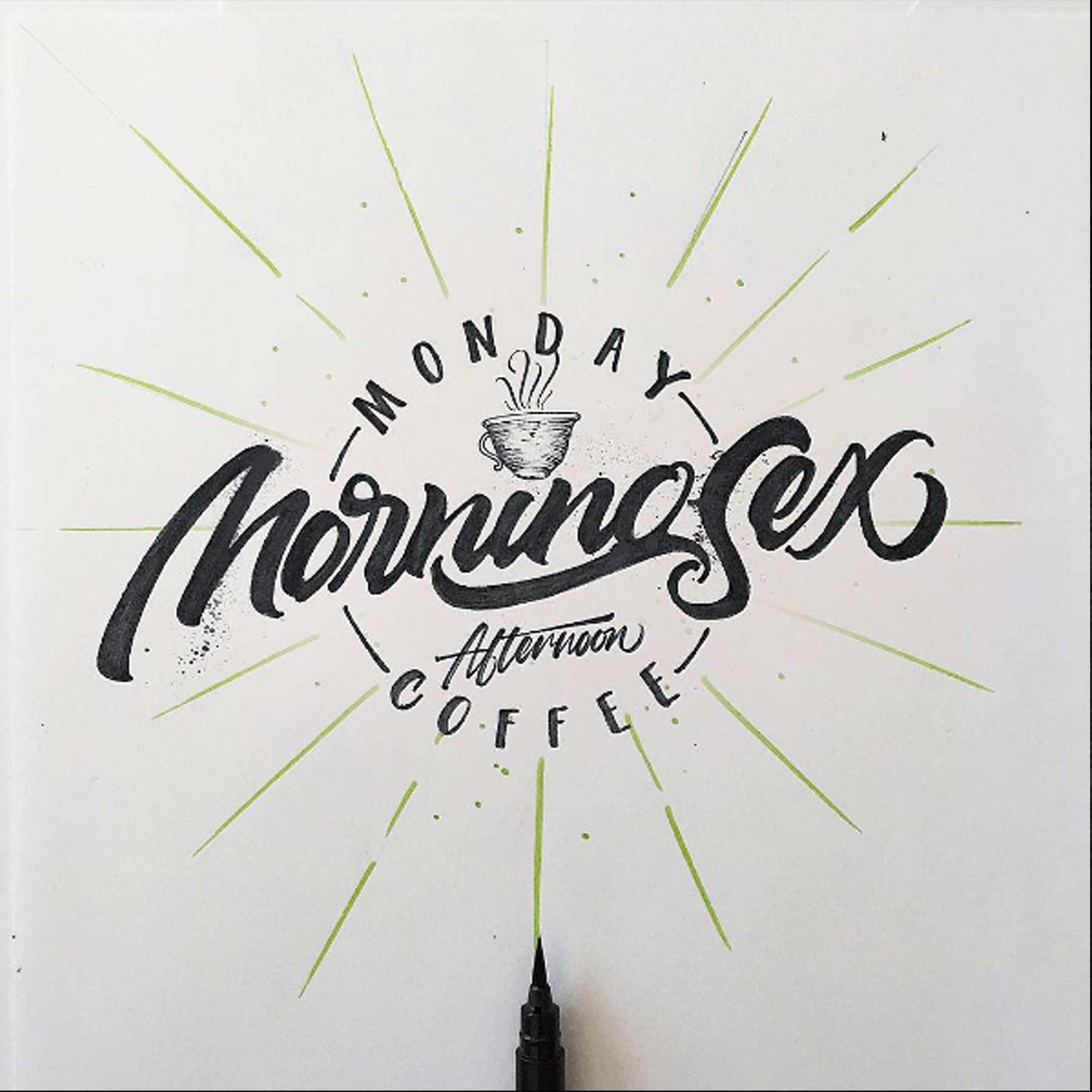 Lettering: David Milan lettering-by-david-milan_05