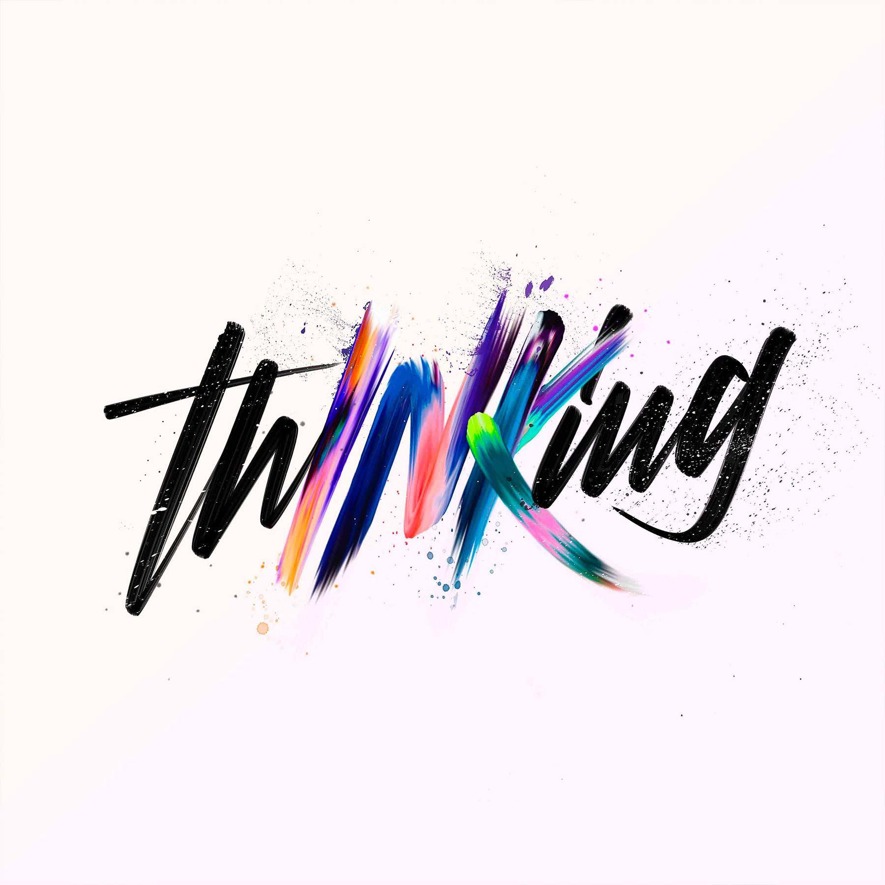 Lettering: David Milan lettering-by-david-milan_14