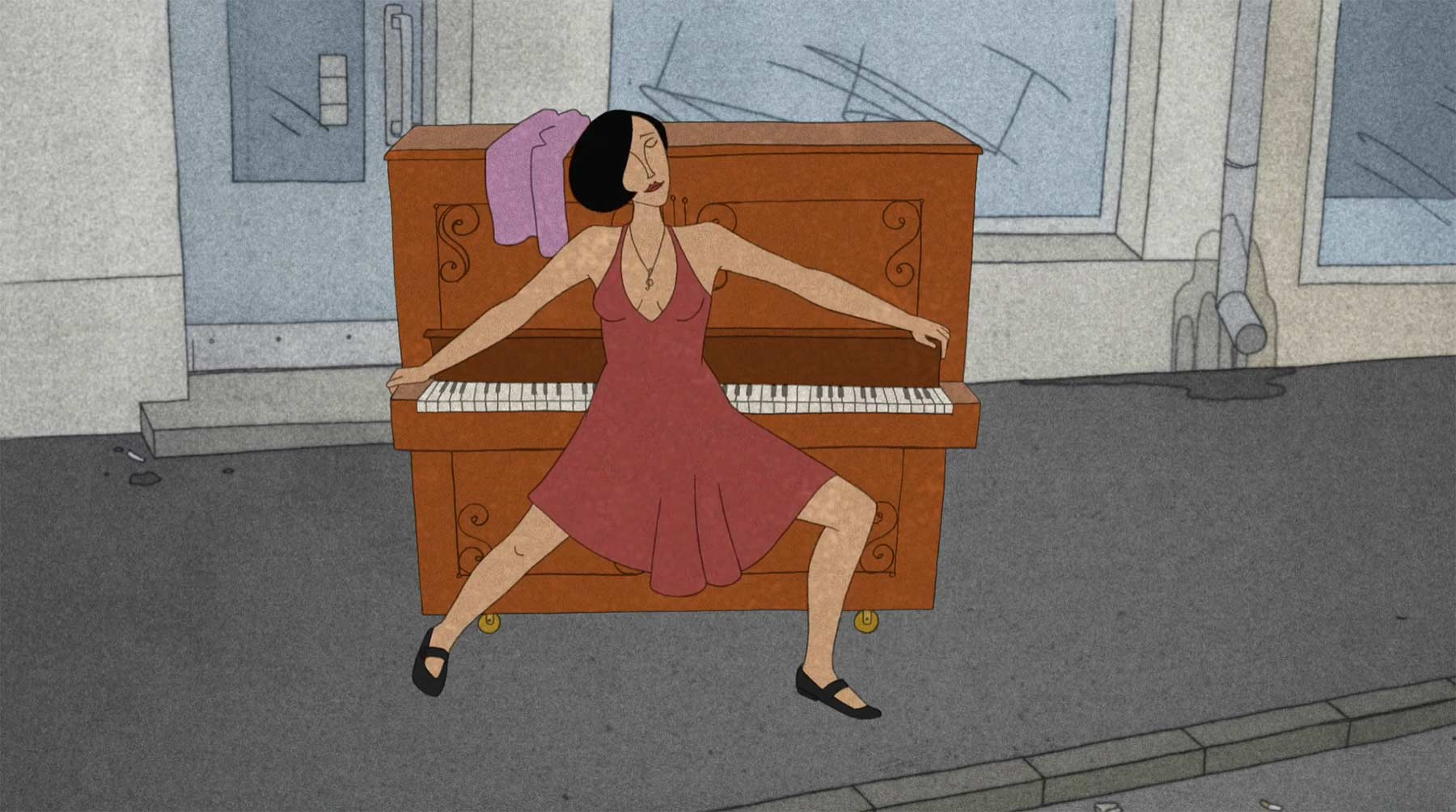 "Animierter Kurzfilm: ""Piano"" piano-animierter-kurzfilm"