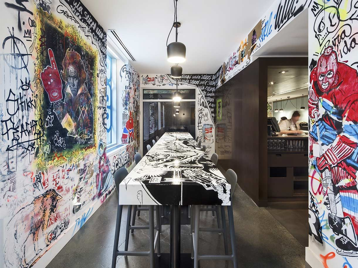 Ein Restaurant voller Street Art street-art-restaurant_03