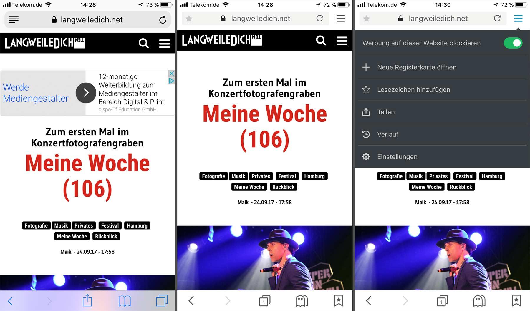 Werbefrei mobil surfen mit dem Adblock Browser 2.0 Adblock-Browser-Test_07