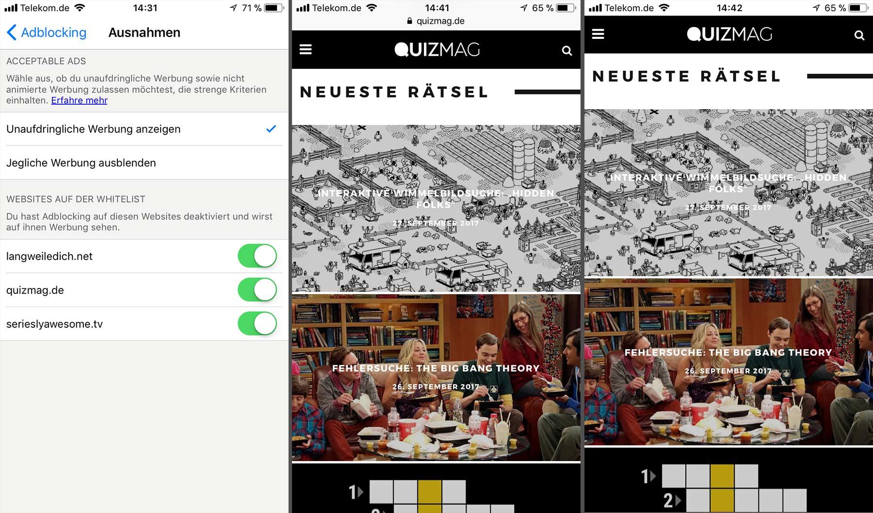 Werbefrei mobil surfen mit dem Adblock Browser 2.0 Adblock-Browser-Test_11