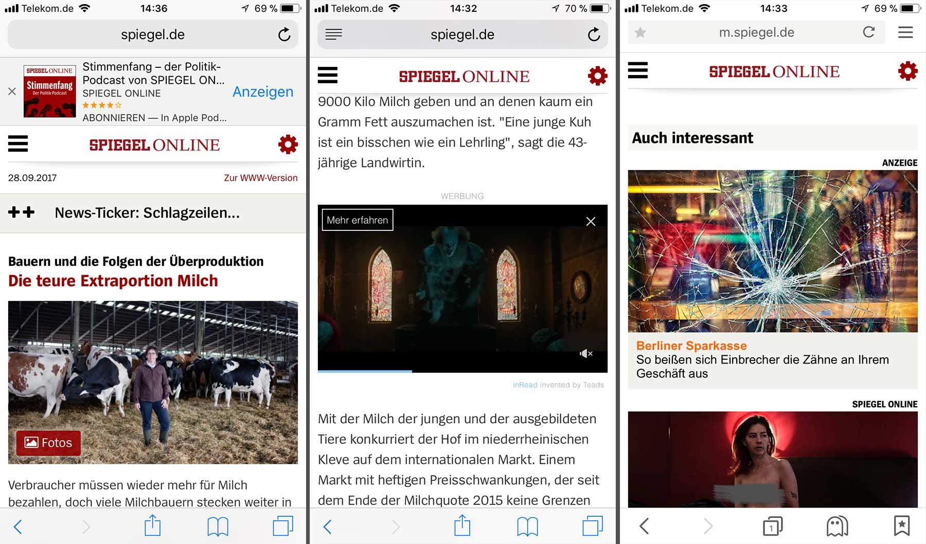 Werbefrei mobil surfen mit dem Adblock Browser 2.0 Adblock-Browser-Test_12