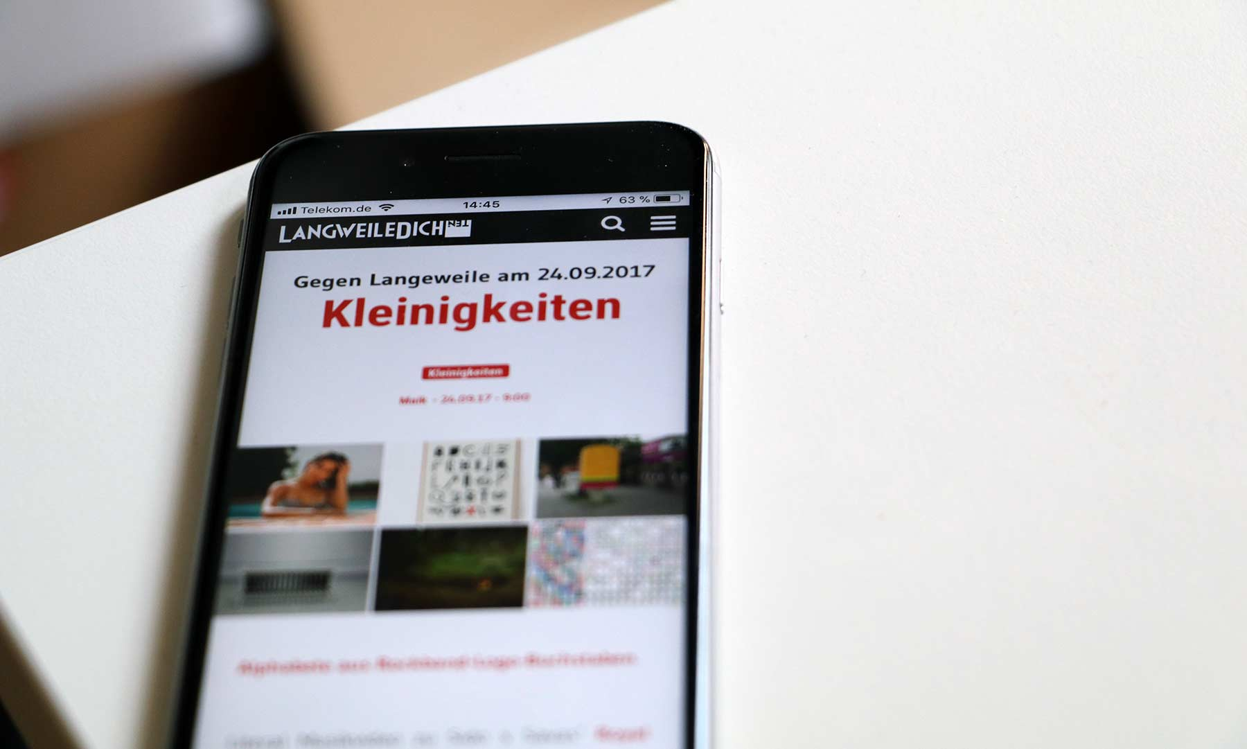 Werbefrei mobil surfen mit dem Adblock Browser 2.0 Adblock-Browser-Test_15