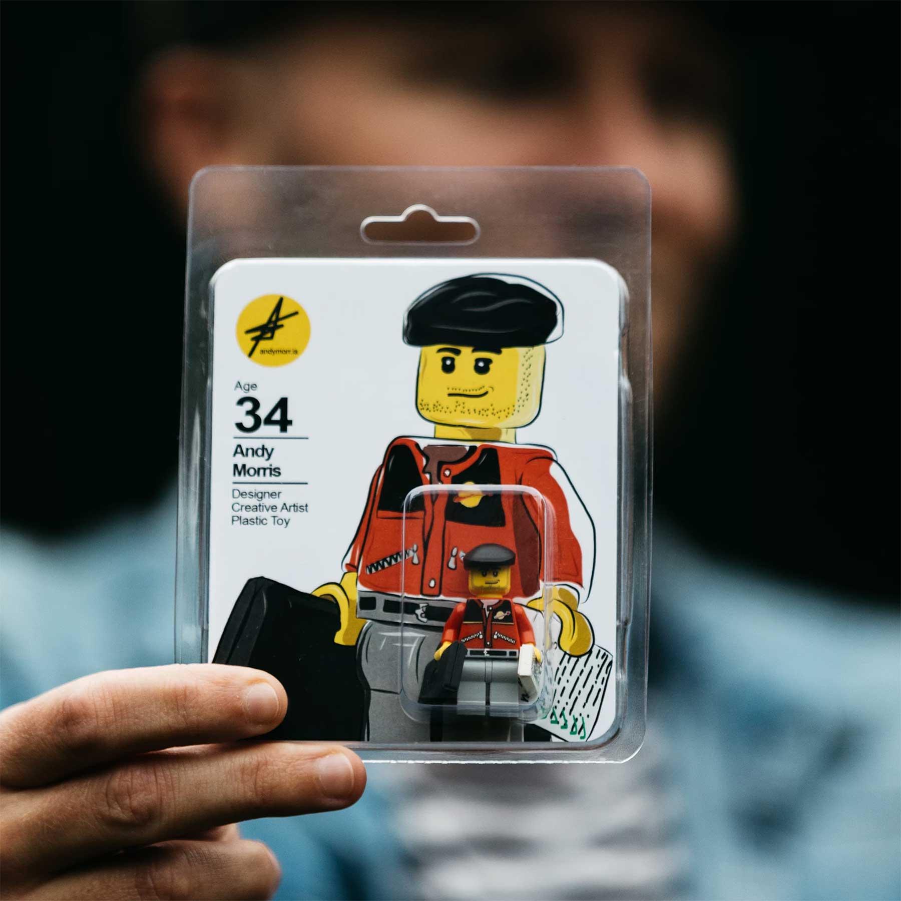 Bewerbung per LEGO-Minifigure Bewerbung-per-LEGOfigur_01