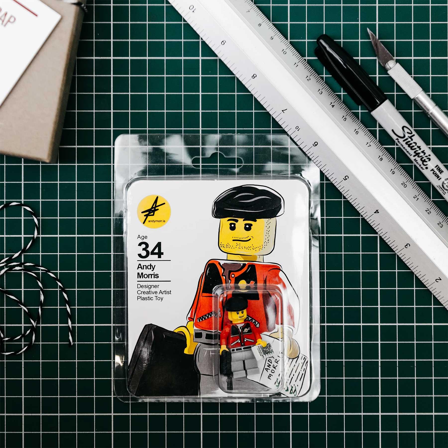 Bewerbung per LEGO-Minifigure Bewerbung-per-LEGOfigur_03
