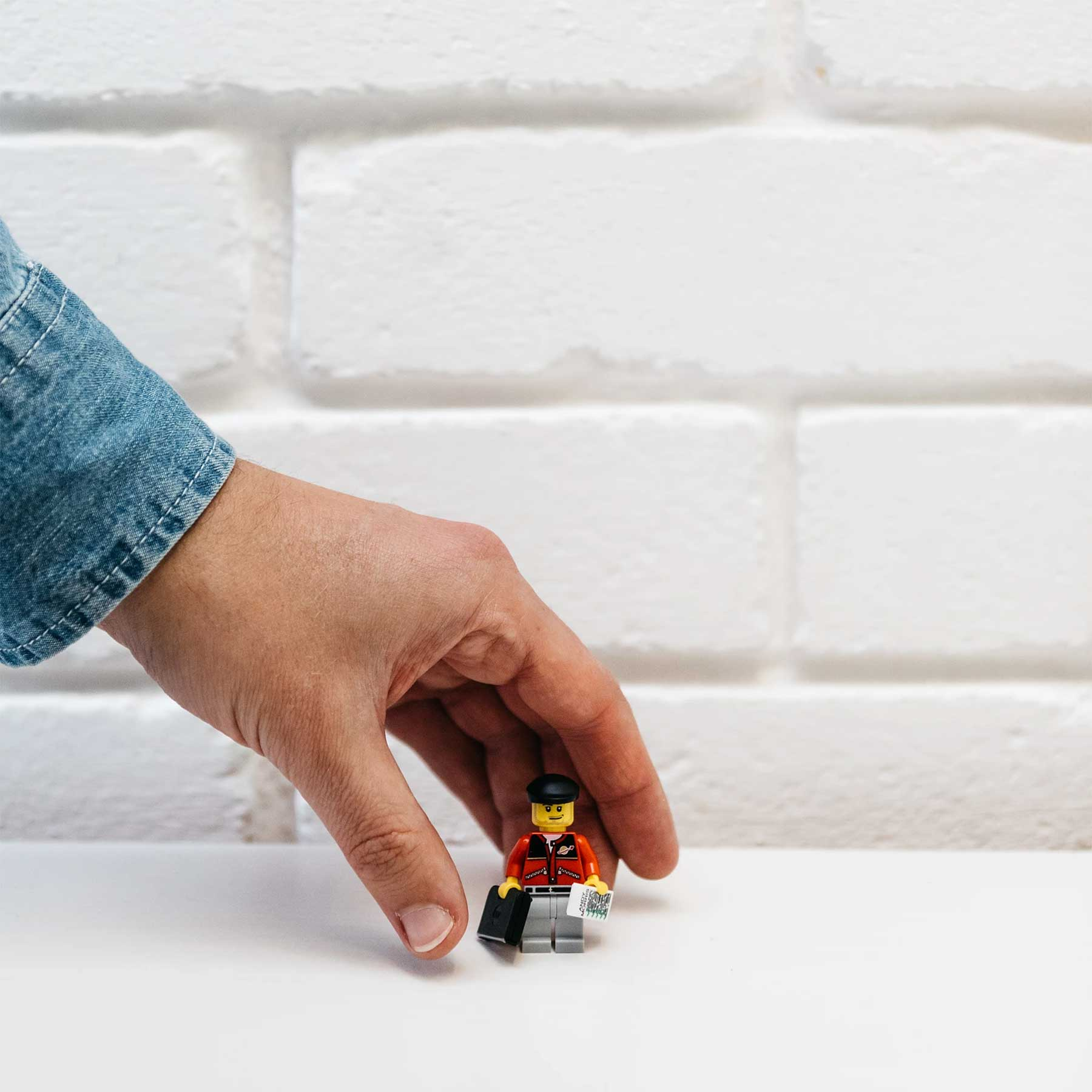 Bewerbung per LEGO-Minifigure Bewerbung-per-LEGOfigur_05