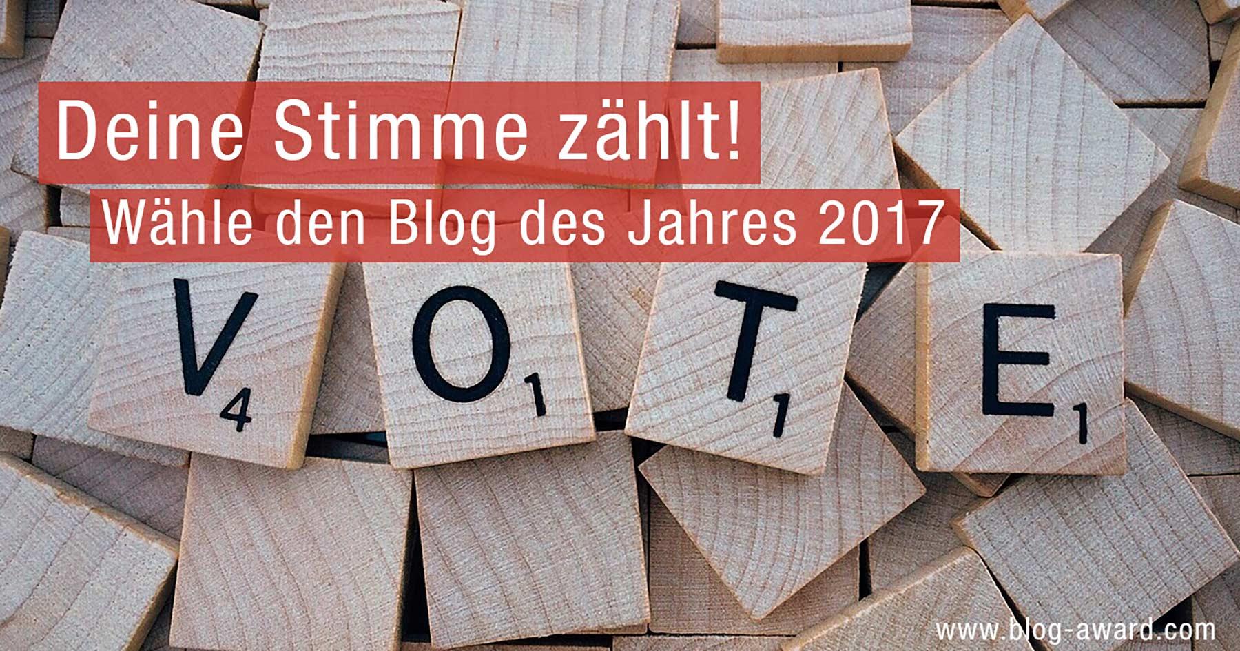 Votet für LangweileDich.net beim Blog Award 2017 Blog-Award-2017-Publikumsvoting_02