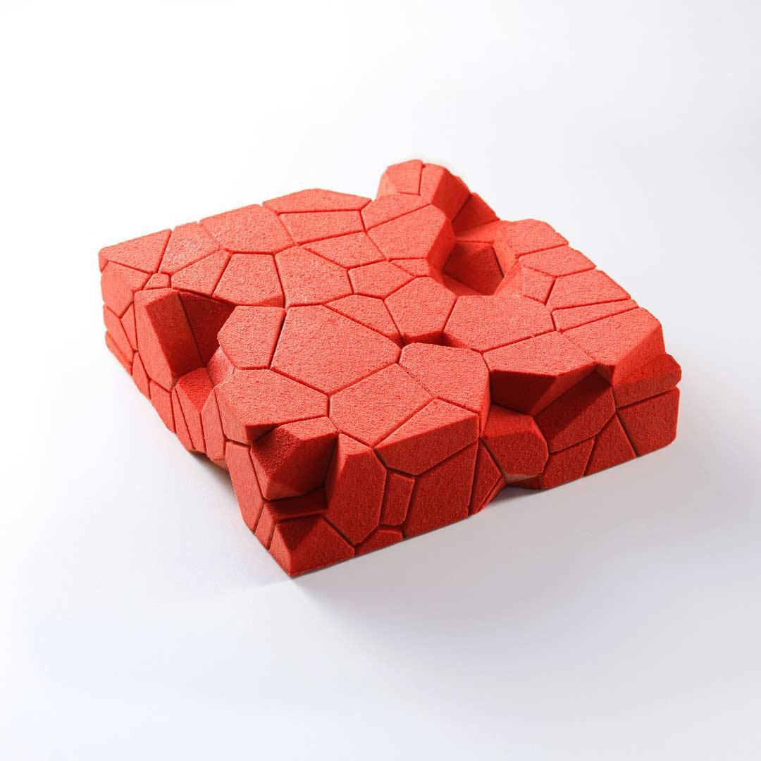 Neue Mathe-Kuchen von Dinara Kasko Dinara-Kasko-cakes_01