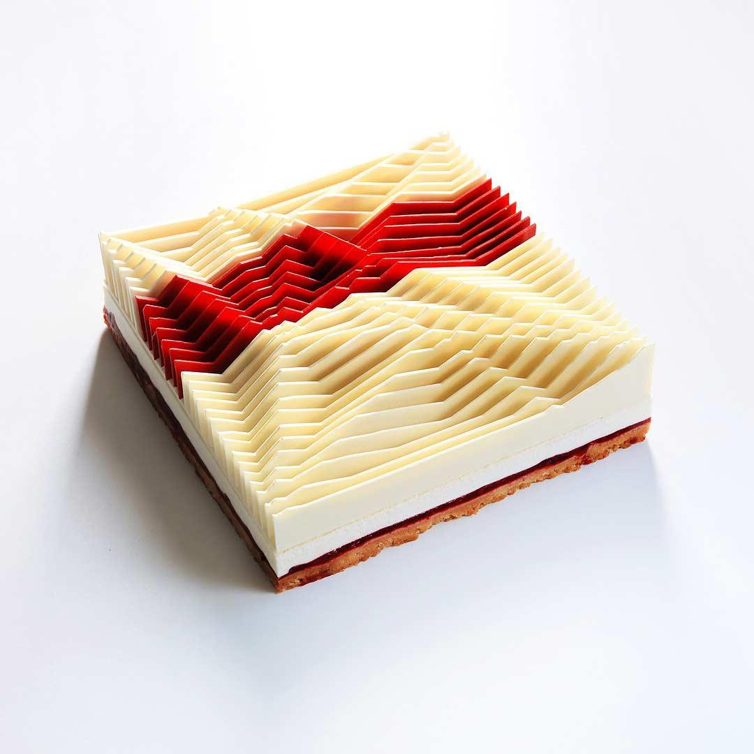 Neue Mathe-Kuchen von Dinara Kasko Dinara-Kasko-cakes_03