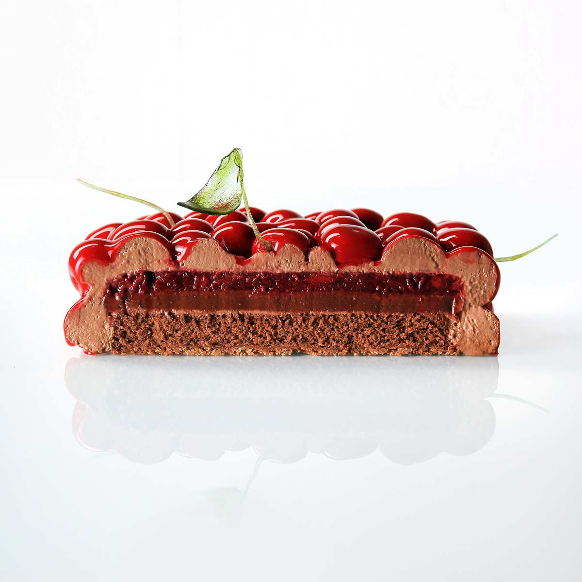 Neue Mathe-Kuchen von Dinara Kasko Dinara-Kasko-cakes_06