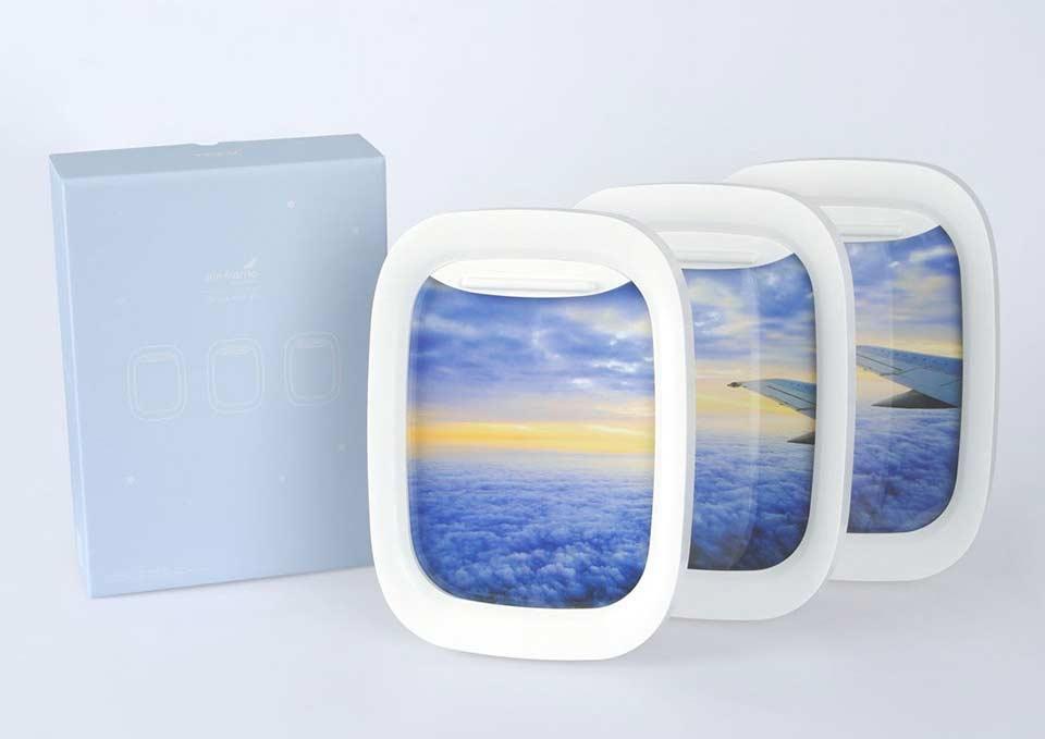 Flugzeugfensterbilderrahmen Flugzeugfensterbilderrahmen_03