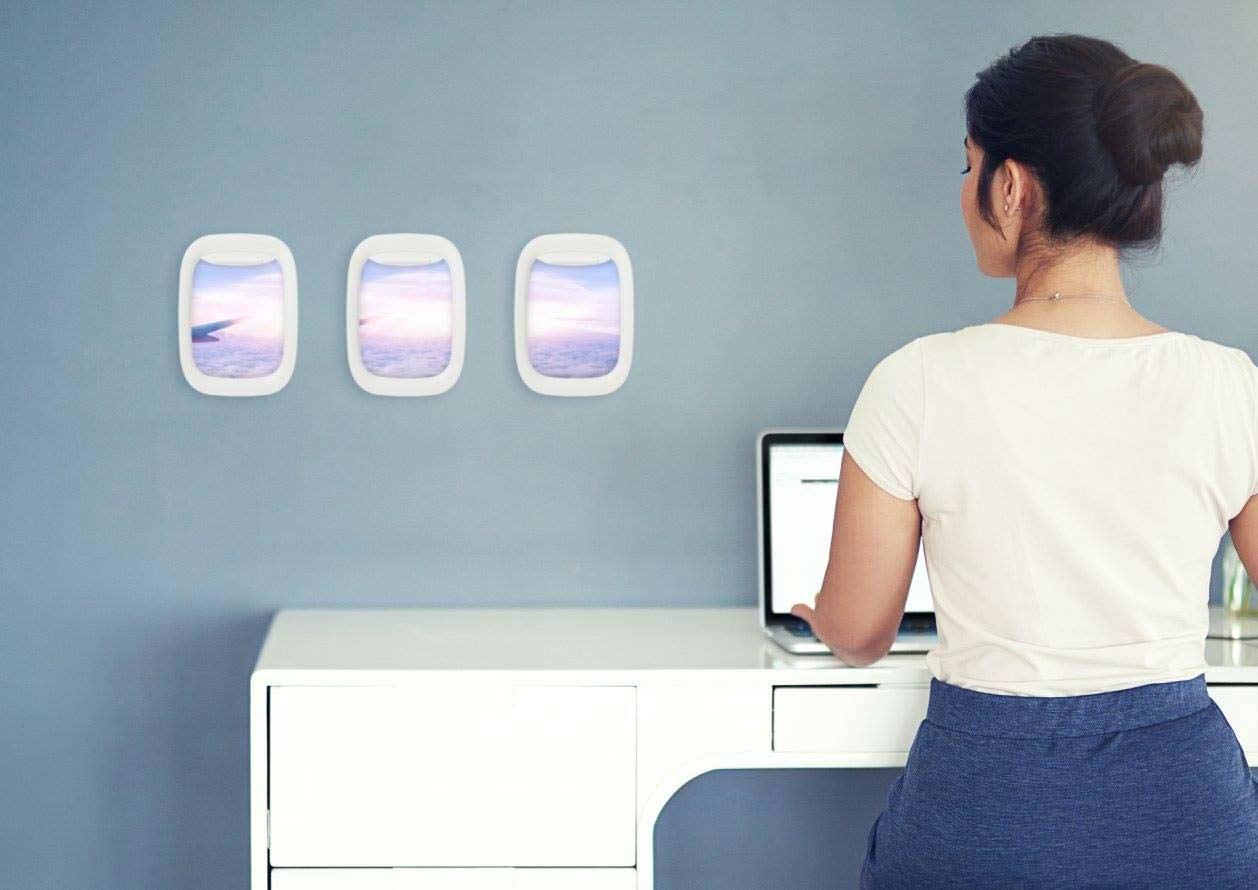 Flugzeugfensterbilderrahmen Flugzeugfensterbilderrahmen_04