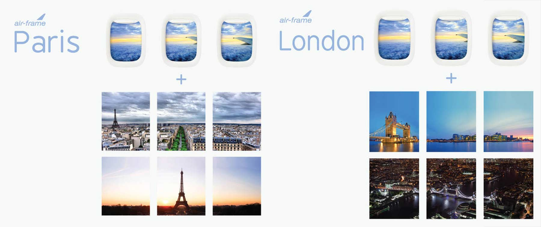 Flugzeugfensterbilderrahmen Flugzeugfensterbilderrahmen_05