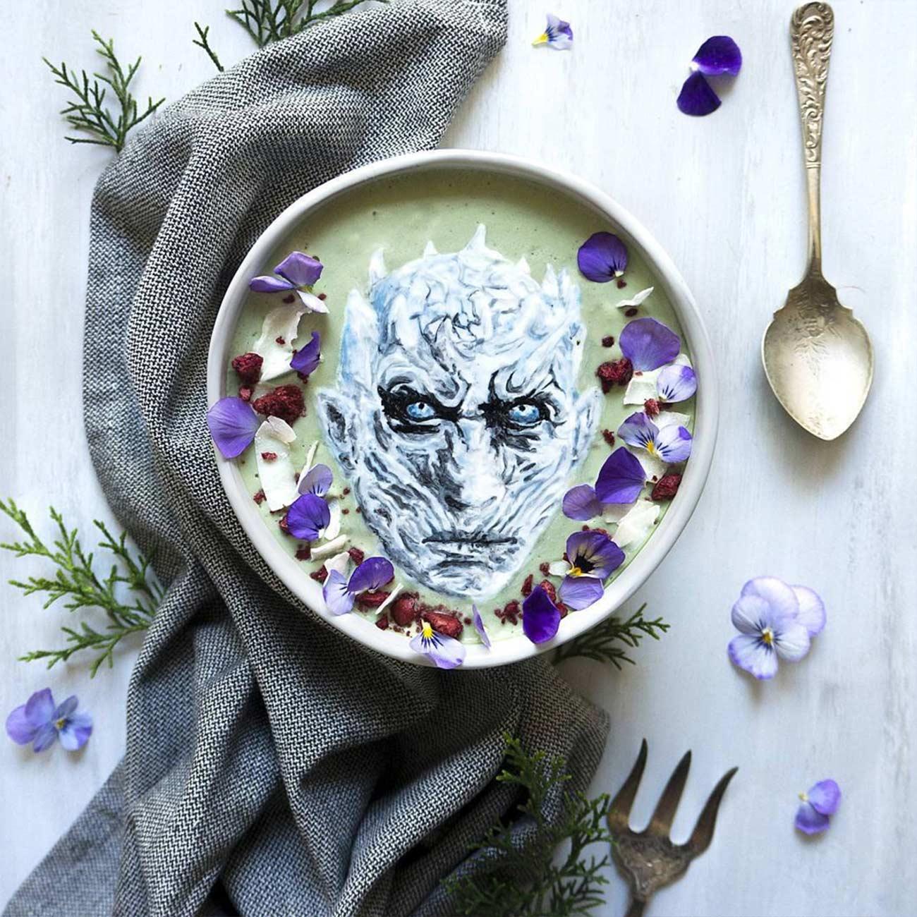 Künstlerische Smoothie Bowls Hazel-Zakariya_04