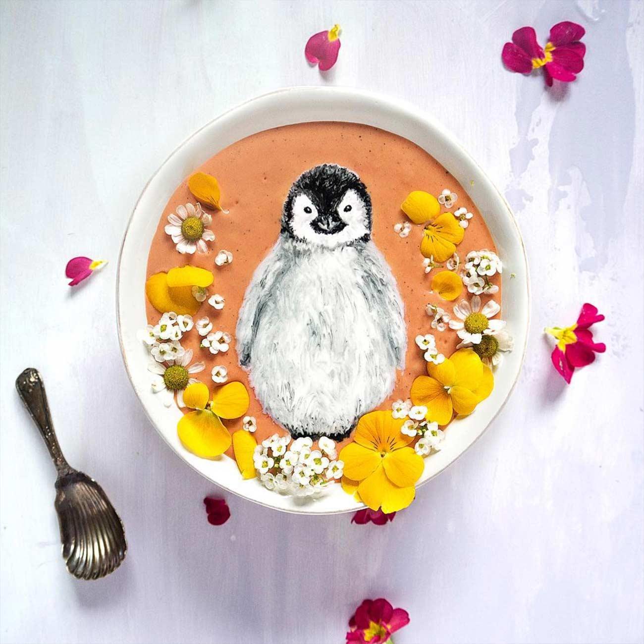 Künstlerische Smoothie Bowls Hazel-Zakariya_07